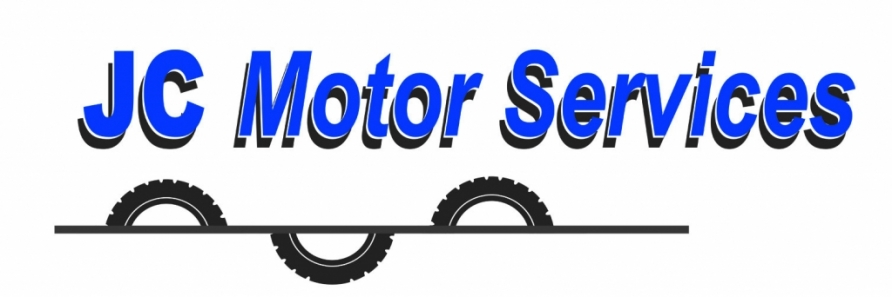 Mot test and service centre cars vans motorcycles quads for Jc motors used cars