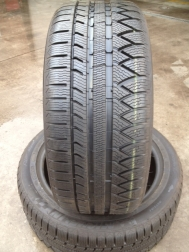 Snow Winter Tyres at J C Motor Services Ltd 01663 746099